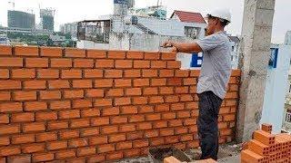 Этот Рабочии Зарабатывает 150 000 Долларов в Месяц Самые Гениальные Строители