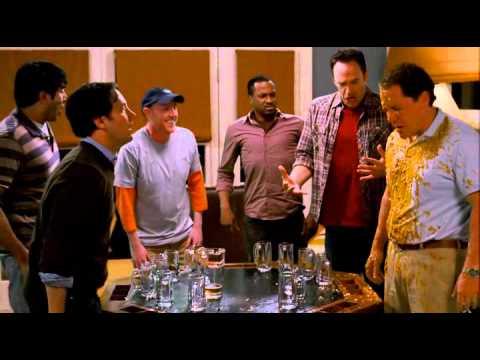 winamax poker tour paris la villette