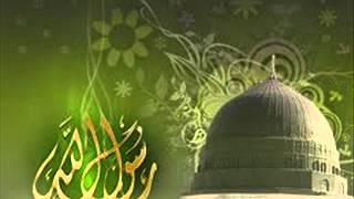 اللهم صلي على محمد للسيد عباس