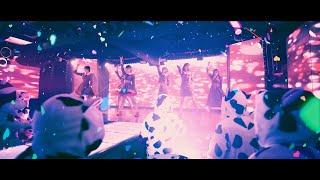 Pimm's「Moo!」Music Video