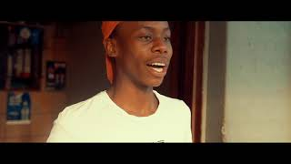 Dokotela ft Miano and NtoshGaz - uDokotela(Official Music Video)