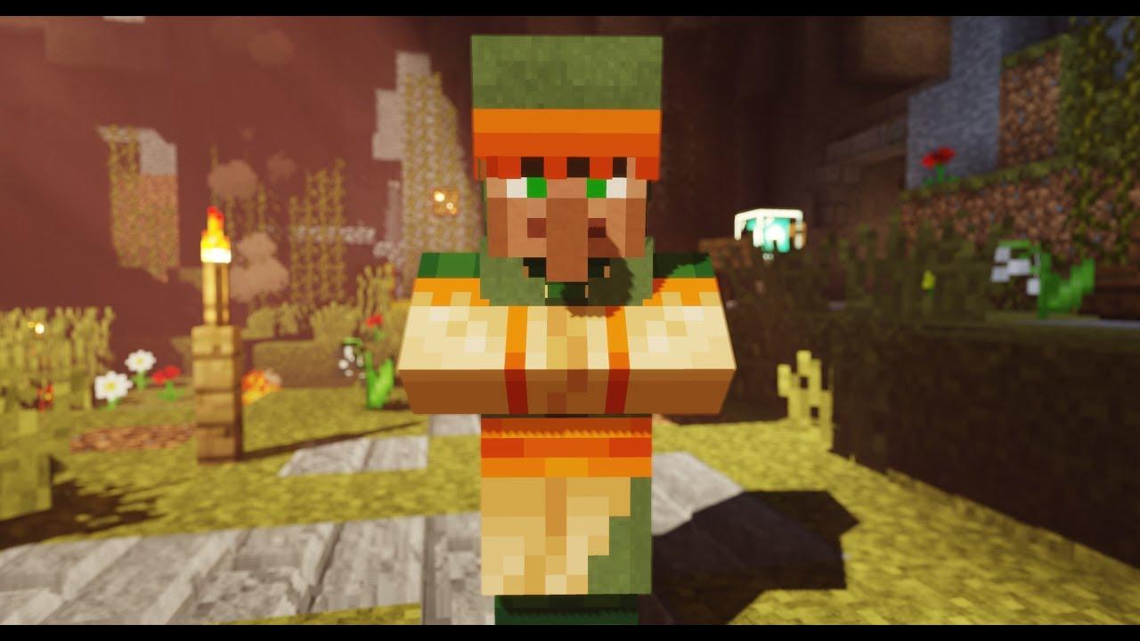 Top 1 14 2 Minecraft Servers