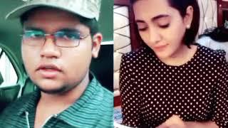 Coconatta😂😂😂 Daniyal sheikh tiktok funny videos