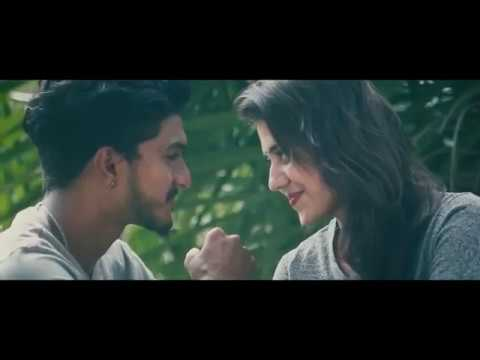 Download Anbe Aaruyirae || Tamil Album || Status