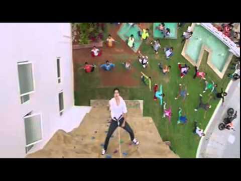 Palat - Tera Hero Idhar Hai [SongsKing.iN].mp4