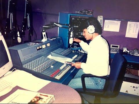 FM Radio   Sydney 2000 Summer Olympics  live updates