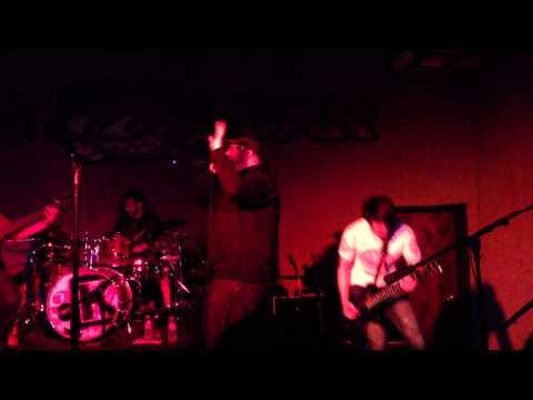 Parabelle Live at Jacks San Antonio-Listen