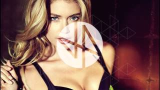 Full Premiere: Kele Okereke - Candy Flip (Original Mix) - Deep House Amsterdam