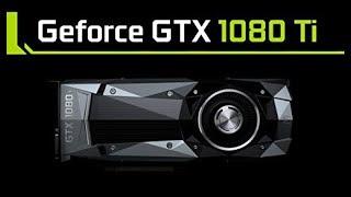 GTX 1080TI TORRENT INDIR FULL HD TAKILMADAN OYNA
