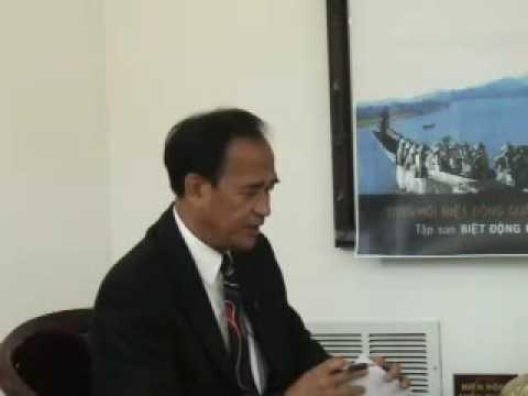 Phong van Lien Thanh 1