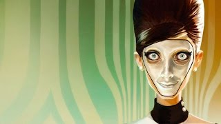 Video We Happy Few: Was Early Access The Right Move? - IGN Plays download MP3, 3GP, MP4, WEBM, AVI, FLV Oktober 2018