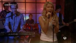 indiana evans think about you h2o just add water 3x03