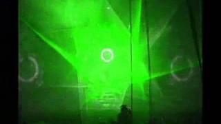 DJ SZIKES-TAKE over controll vs disco romance remix