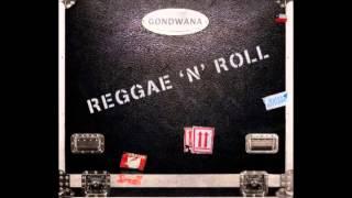 Para Enamorarte - Gondwana