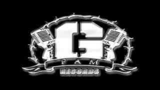 Repeat youtube video mahal kita pangako - Gab, EdaJ, Daze, Cursebah, Ghecko ft. Jeraldine