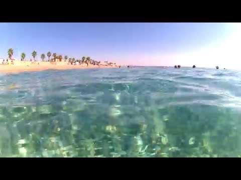 Сонник море. К чему снится море во сне