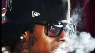 Download Lil Wayne - I'MA GO GETTA MP3 song and Music Video