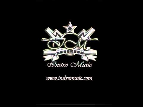 Ace Boon Coon ft  Rick Ross y Young Dro   Fruity Got Me Gone instrumental