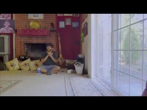 Sid Sriram Carnatic Song Practicing Home  . .