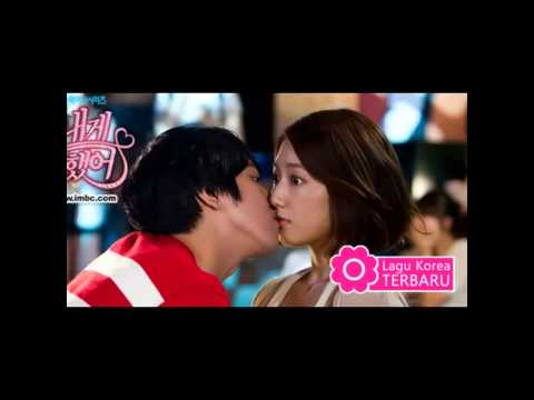"[BEST] Lagu Korea Terbaru Romantis - Heartstring ""Special"" OST Full Album ""SOUNDTRACK"""
