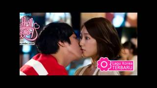 best lagu korea terbaru romantis heartstring special ost full album soundtrack