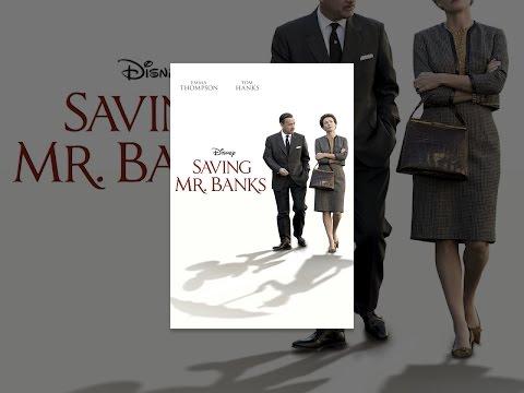Saving Mr. Banks Mp3