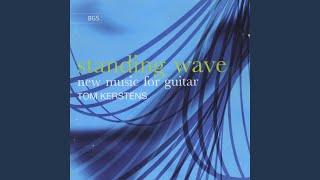 Play Standing Wave (Tom Kerstens)