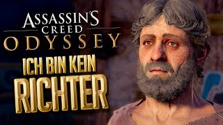 ASSASSIN'S CREED ODYSSEY ⚔️ 057: Kein Richter, nur Henker!
