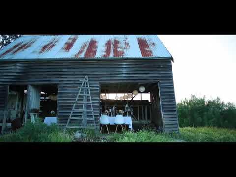 Weday-Films