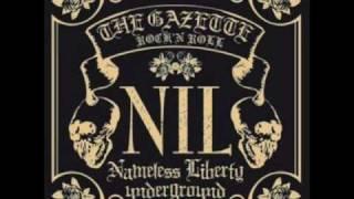 ガゼット -- Cassis