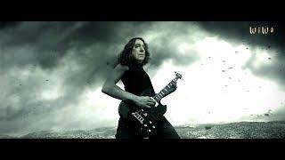 Die schwarzen untoten blutgetränkten Waschlappen - Tod [WiWa Music Video] (HD)