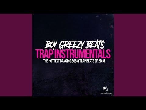 Bounce Back  Instrumental 120 BPM