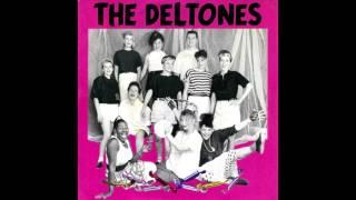 The Deltones - Show Off (Studio Version HD)