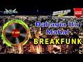 Dj Bahagia Itu Mahal Remix Breakfunk Terbaru Fullbass  Metrolagu Mp3 - Mp4 Stafaband