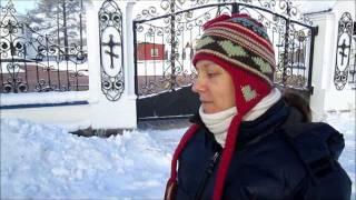 Siberian Exile - Siberian Homecoming