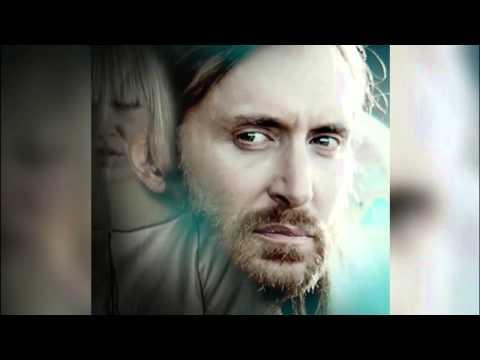 David Guetta ft  Sia  The Whisperer