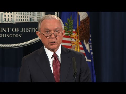 sessions:-doj-cannot-defend-daca-'overreach'