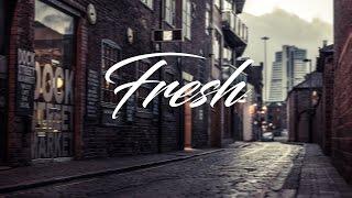 Best of Swagytracks 2016/17 [Rap, Chill] (ft. Logic,G-Eazy,Russ...) mix by FreSh - 友谊