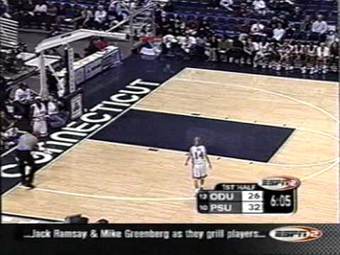 2001-penn-state-vs-old-dominion