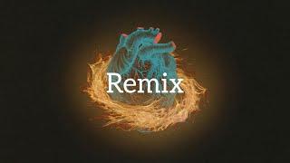 Твоя молодость - Растопила (Alexei Shkurko Remix) 💣🔥