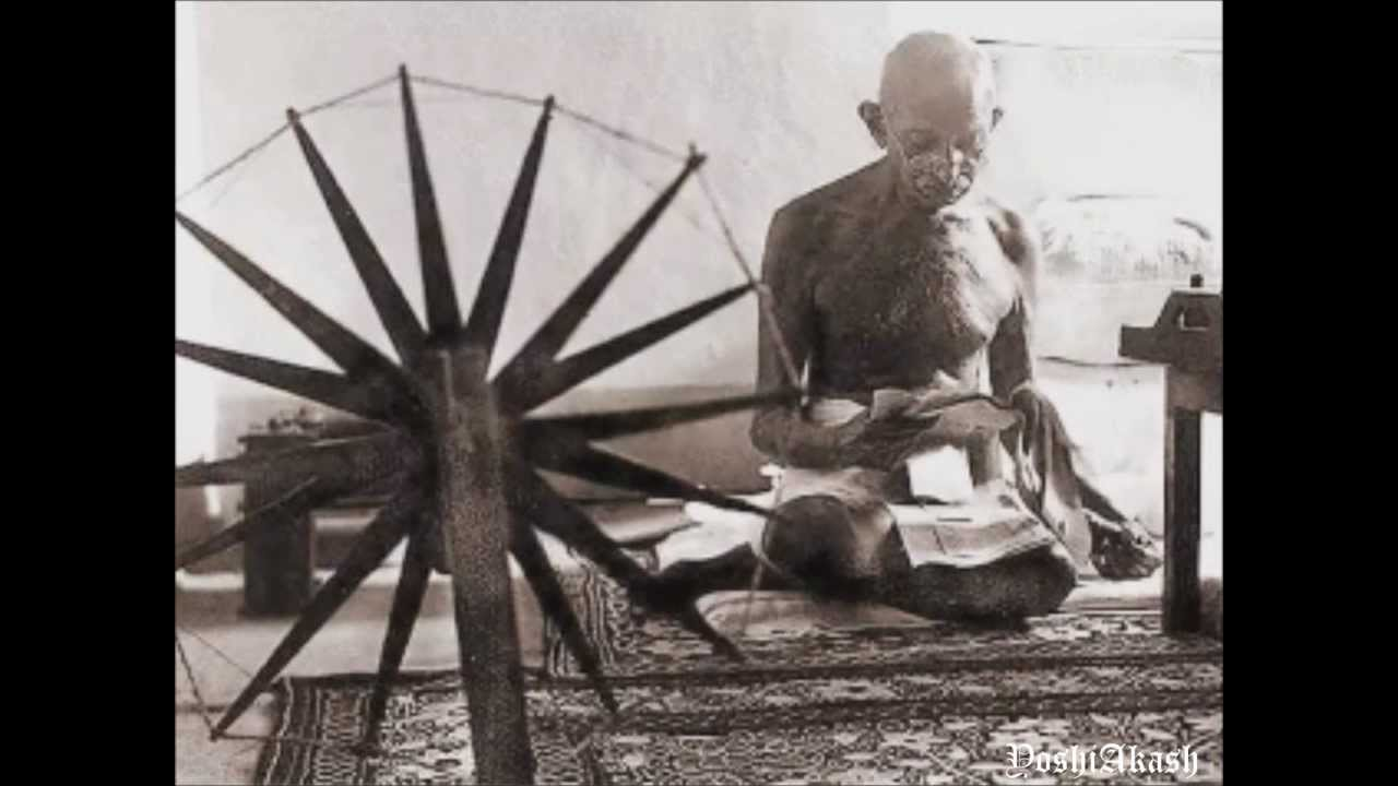 "the documented life of mahatma gandhi Published: mon, 5 dec 2016 mohandas karamchand gandhi, who is also know as mahatma gandhi or ""bapu"" was the leader of indian nationalism who was born on october 2nd, 1869, at porbandar in the state of gujarat, india."