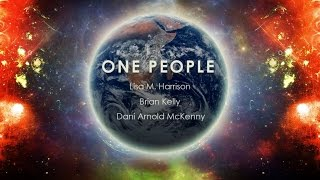 One People Round Table 9 June 2015