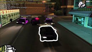 [net4game.com] Bobenka robi sprawdzian nowym kierowcom LSPD