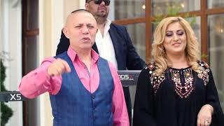 Nicolae Guta & Florentina raicu & Tatal meu cu suflet bun - Orkestra Kampionii thumbnail