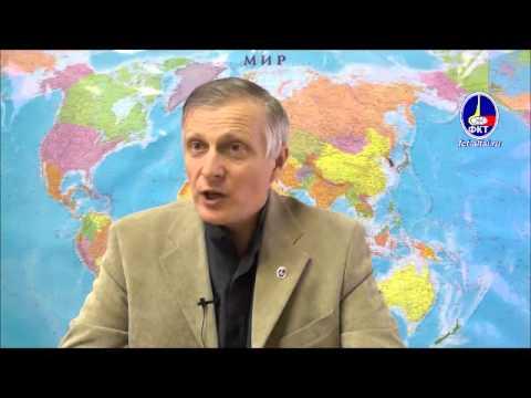 Пякин: Арменией жертвовать