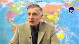 Пякин: Арменией жертвовать никто не будет