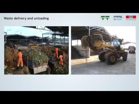 3.5 Case study composting – Dhaka, Bangladesh