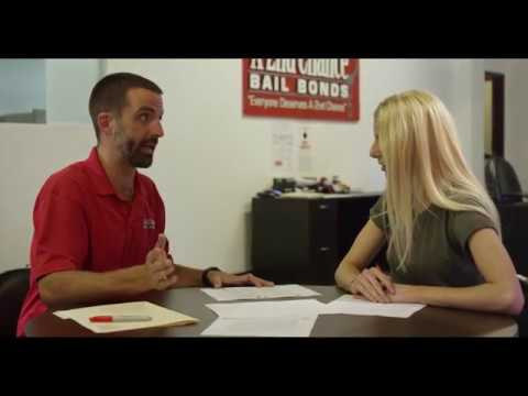 A 2nd Chance Bail Bonds | Atlanta or National | Post Bail