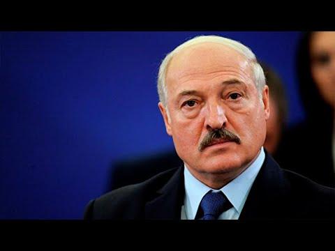 Лукашенко призвал не расслабляться в ситуации с коронавирусом