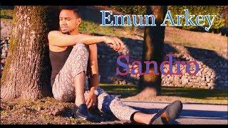 Mihretab Ghebrezgi (Sandro) - Emun Arkey - New Eritrean Song 2016